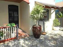 For Lease Parkview Studio Manly Beach Manly Manly Area Preview