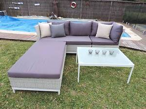 Bondi Sofa Lounge Setting Decor My Villa Berwick Berwick Casey Area Preview