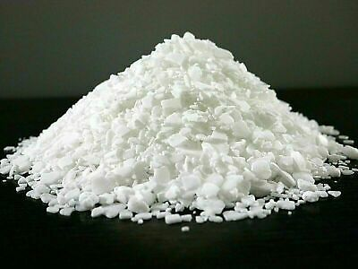 Calcium Chloride 3oz 85g Cacl2 Drying Dessicant Flakes De-icer Free Pp