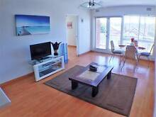 HUGE 3 BEDROOM APARTMENT / UNIT IN COOGEE FOR RENT Coogee Eastern Suburbs Preview
