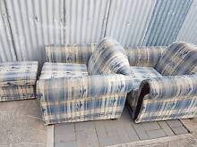 3 piece sofa - Urgent sell Queenstown Port Adelaide Area Preview