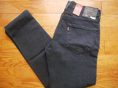 Levi's Men's 502 Taper-Jeans  32 x 32 NEW Hunter's Moon