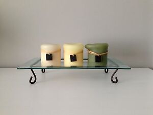 Candles for sale