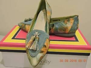 Women shoes Devonport Devonport Area Preview