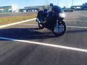Zx2r for swaps Klemzig Port Adelaide Area Preview