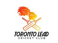 CRICKET PLAYERS WANTED! T&D League! JOIN TODAY!