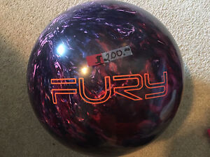 NEW bowling ball CLEAR OUT!!!