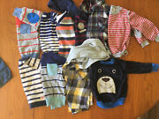 Boys size 1 winter bundle - name brands Joondalup Joondalup Area Preview