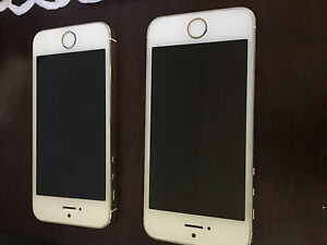 IPhone 5s Perfect Condition