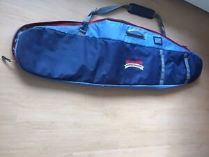 MEC Snowboard Carry bag