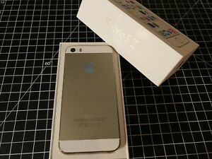 iPhone 5s  64g