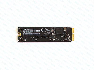 Used, Apple 256GB Flash SSD SSUAX/XP941/JPU256T 655-1803 Mac Pro/iMac/MacBook Pro/Air for sale  Santa Monica