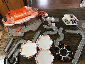 Nano Bug Set
