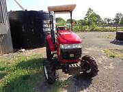 BRAND NEW TRACTOR FOR SALE Bundaberg Central Bundaberg City Preview