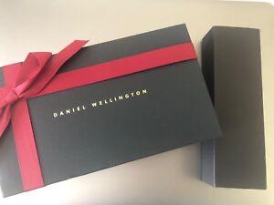 *NEW* Daniel wellington dapper st bristol / st mawes