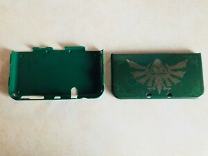 Nintendo 3DS XL Casing