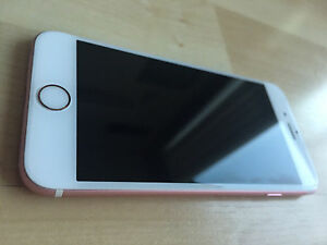IPhone 6s 64Gb - Like New - Bell