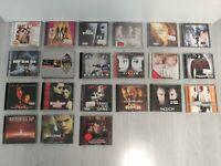CD - Film Soundtrack - je 2,50 Euro - Konvolut Sammlung - 1 Hessen - Kelsterbach Vorschau