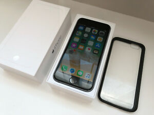 Apple iPhone 6 64GB Unlocked - Excellent condition