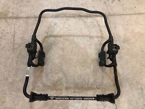 Uppababy Chicco Keyfit Car Seat Adapter