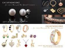Jewellery worth $35,000+ on Sale for JUST $7,000!! South Morang Whittlesea Area Preview