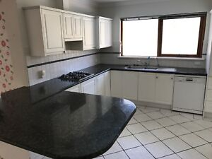 Great kitchen for sale