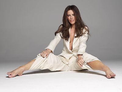 Kate Beckinsale Sensual 8X10 Picture Celebrity Print