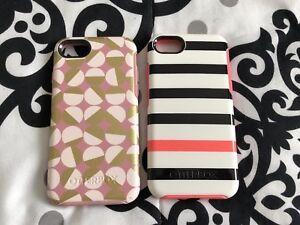 iPhone 7 cases & iPhone 6 cases