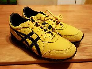 Bait x Onitsuka Tiger Collab On Bruce Lee Shoe For His Birthday DC