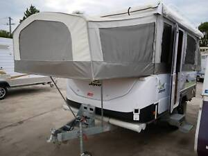 Jayco Eagle Outback Nar Nar Goon North Cardinia Area Preview