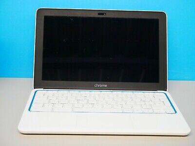 "HP Chromebook 2 Exynos 2GB 16GB Chrome OS 11.6"" (892135)"