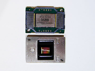 Genuine DMD/DLP Chip 1076-6328W for Optoma, Toshiba, Dell & other Projectors OEM