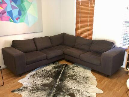 corner couch sofa dare gallery