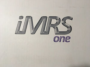 iMRS system