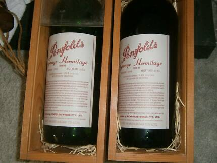 Grange collectable