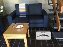 Sofas,lounges,recliner,sofabed, Factory Direct! Sefton Bankstown Area Preview