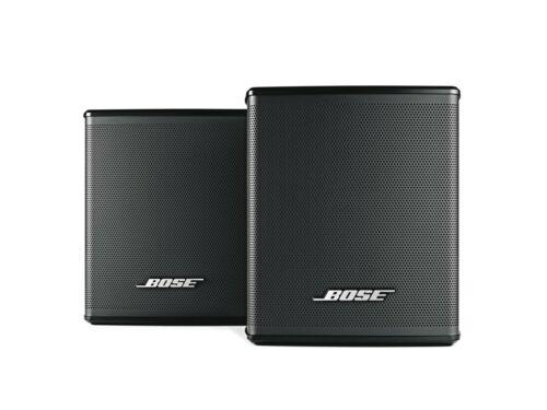 Bose Surround Sound Speakers, Certified Refurbished