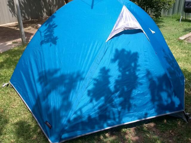 Macpac Apollo 2 person tent - as new! | C&ing u0026 Hiking | Gumtree Australia Whittlesea Area - Thomastown | 1174034070 & Macpac Apollo 2 person tent - as new! | Camping u0026 Hiking | Gumtree ...
