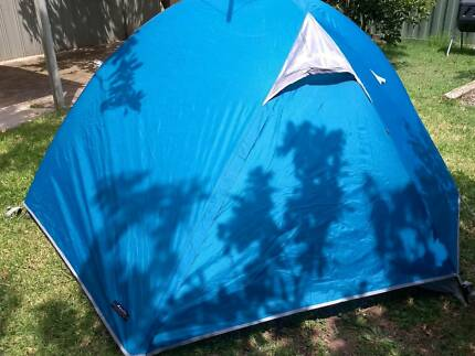 Macpac Apollo 2 person tent - as new! & hiking tent in Campbellfield 3061 VIC | Camping u0026 Hiking | Gumtree ...