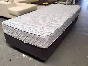 Long Single Beds - MATTRESS AND BASE SETS - Dozens available Eumemmerring Casey Area Preview