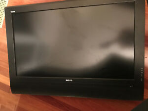 42 inch Plasma plus stand great condition