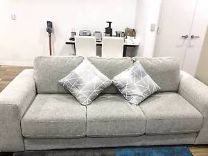 A comfort, nice sofa ! 45% off Waterloo Inner Sydney Preview