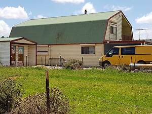 House for sale, Relocatable home Hillside Melton Area Preview