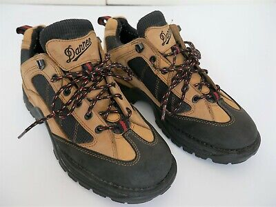 Brown 550 Paracord Boot Laces Lowa Altberg Danner Rocky Magnum EDC Haix