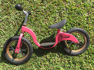 Kids Balance Bike & Scooter 2-in-1 Tewantin Noosa Area Preview