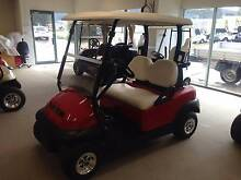 2006 Club Car Precedent Electric Golf Cart Mittagong Bowral Area Preview