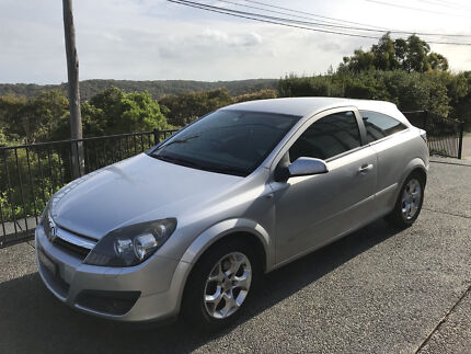 2006 holden astra coupe manual cars vans utes gumtree 6 months rego 2006 holden astra cdx coupe fandeluxe Images