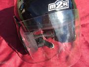 Helmet $30 Silver Sands Mandurah Area Preview