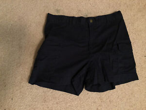 Joe Fresh Cargo Shorts