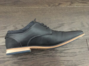 Men's dress shoes 9.5